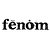 Fenom Creative Group