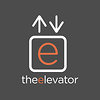 Theelevator.tv