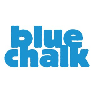 Profile picture for Blue Chalk