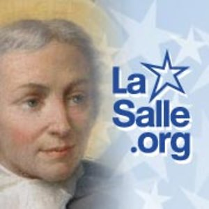 Profile picture for LaSalle.org