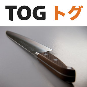 Profile picture for TOG Knives