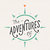 The Adventures Of /Jakfoto Films