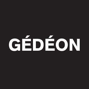 Profile picture for gedeon