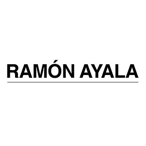 Profile picture for Ramón Ayala