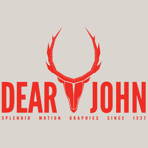Profile picture for Dear John
