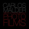 CARLOS MALDER