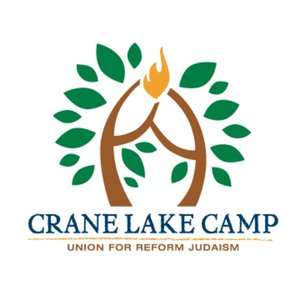 Profile picture for URJ Crane Lake Camp