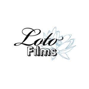 Profile picture for LOTO FILMS