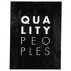 Quality Peoples