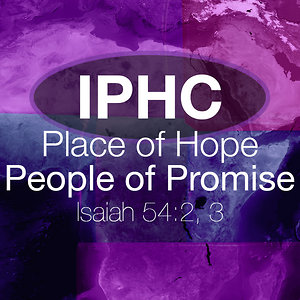 Profile picture for IPHC Ministries