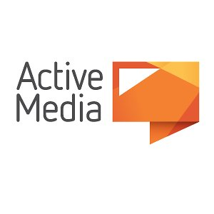 Profile picture for Active Media