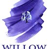 Willow Pictures
