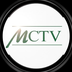 Profile picture for MCTV