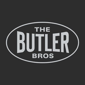Profile picture for The Butler Bros