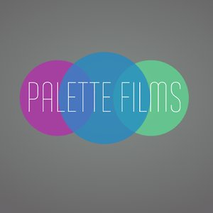 Profile picture for Palette Films