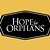 Hope for Orphans