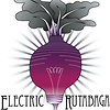 Electric Rutabaga