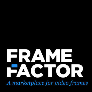 Profile picture for Frame Factor