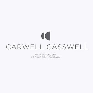 Profile picture for Carwell Casswell