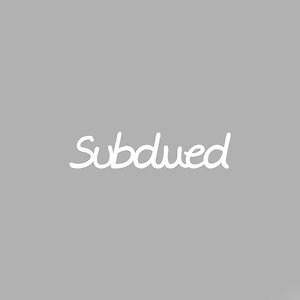 Profile picture for Subdued