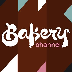 Bakery Channel
