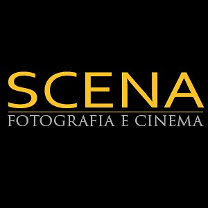 Profile picture for Scena Fotografia e Cinema