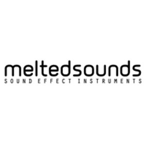 Profile picture for meltedsounds