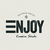 Enjoy Creative Studio