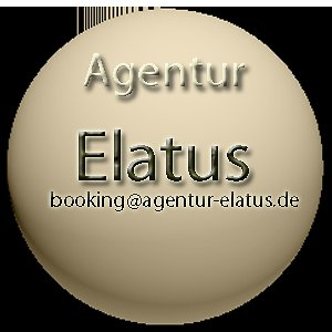 Profile picture for agentur-elatus