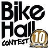 Bike Hall Contest