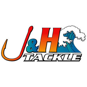 Profile picture for J&H Tackle