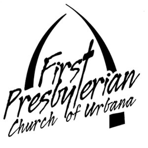 Profile picture for First Presbyterian Church Urbana