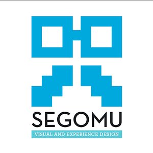 Profile picture for SEGOMU