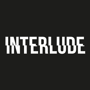 Profile picture for Interlude 2013