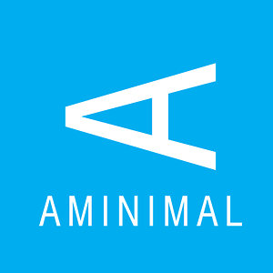 Profile picture for Aminimal Studio
