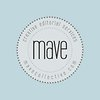 Mave Collective