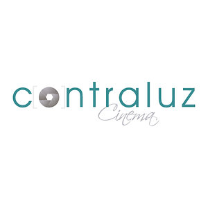 Profile picture for Contraluz Cinema