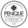 Penique productions