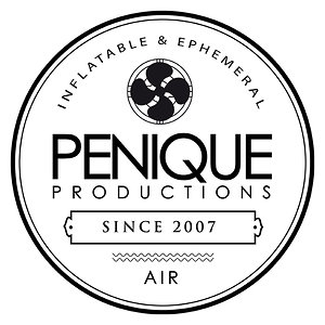 Profile picture for Penique productions