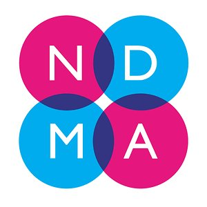 Profile picture for NDMA