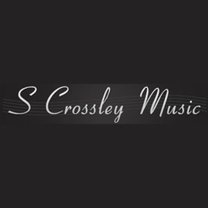 Profile picture for SCrossleyMusic