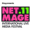 NETMAGE FESTIVAL