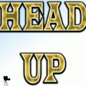 Profile picture for HEAD UP