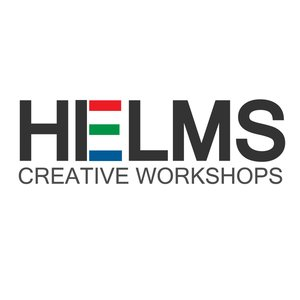 Profile picture for Helms Creative Workshops