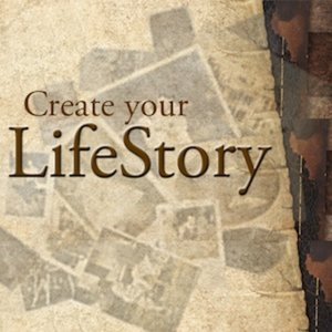 Profile picture for Create Your Life Story