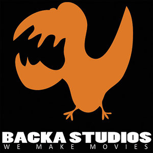 Profile picture for Backa Studios