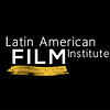 Latin American Film Institute