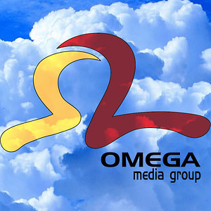Profile picture for Omega Media Group
