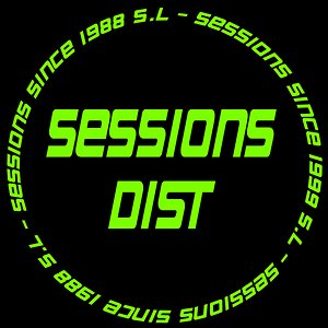Profile picture for Sessions dist