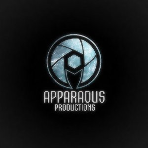 Profile picture for Apparadus Productions
